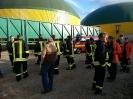 Ausbildung Biogas-Anlage